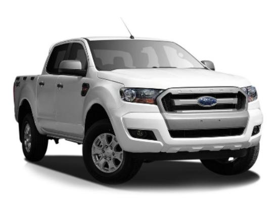 Diesel Tuning Brisbane Ford Ranger PX2 ECU Remap