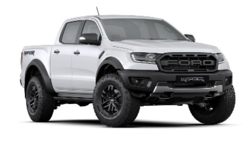 FORD RANGER RAPTOR 2 0L 2019- ONWARDS - Diesel Tuning Brisbane